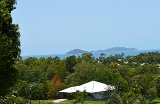 Picture of 10 Bedarra Terrace, South Mission Beach QLD 4852