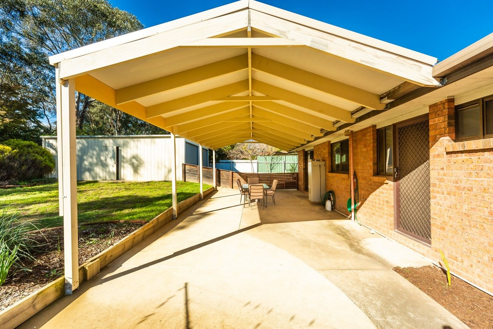 5 Boree Court, Thurgoona NSW 2640, Image 2