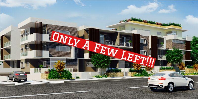 89-93 Wentworth Ave, Wentworthville NSW 2145, Image 0