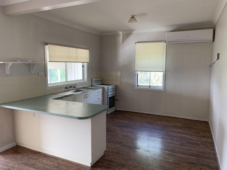 130 Wallabadah Road, Wallabadah NSW 2343, Image 1