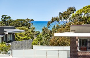 14/737-739 Pittwater Road, Dee Why NSW 2099