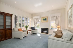Picture of 55A Mayfair Street, Mount Claremont WA 6010