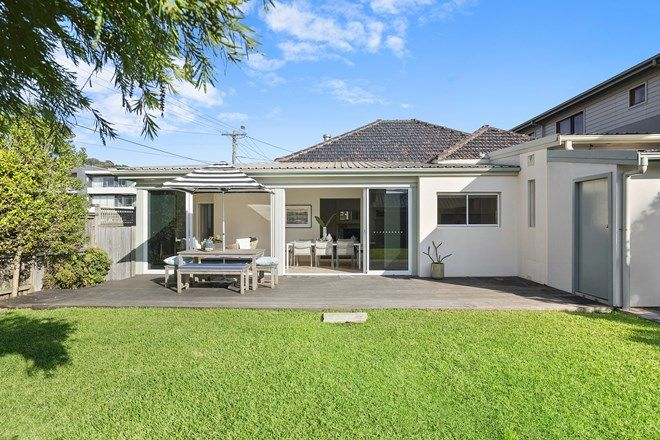84 Real Estate Properties for Sale in Narrabeen, NSW, 2101