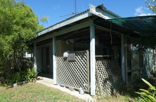 Picture of 6 Church Street, Drake Village NSW 2469