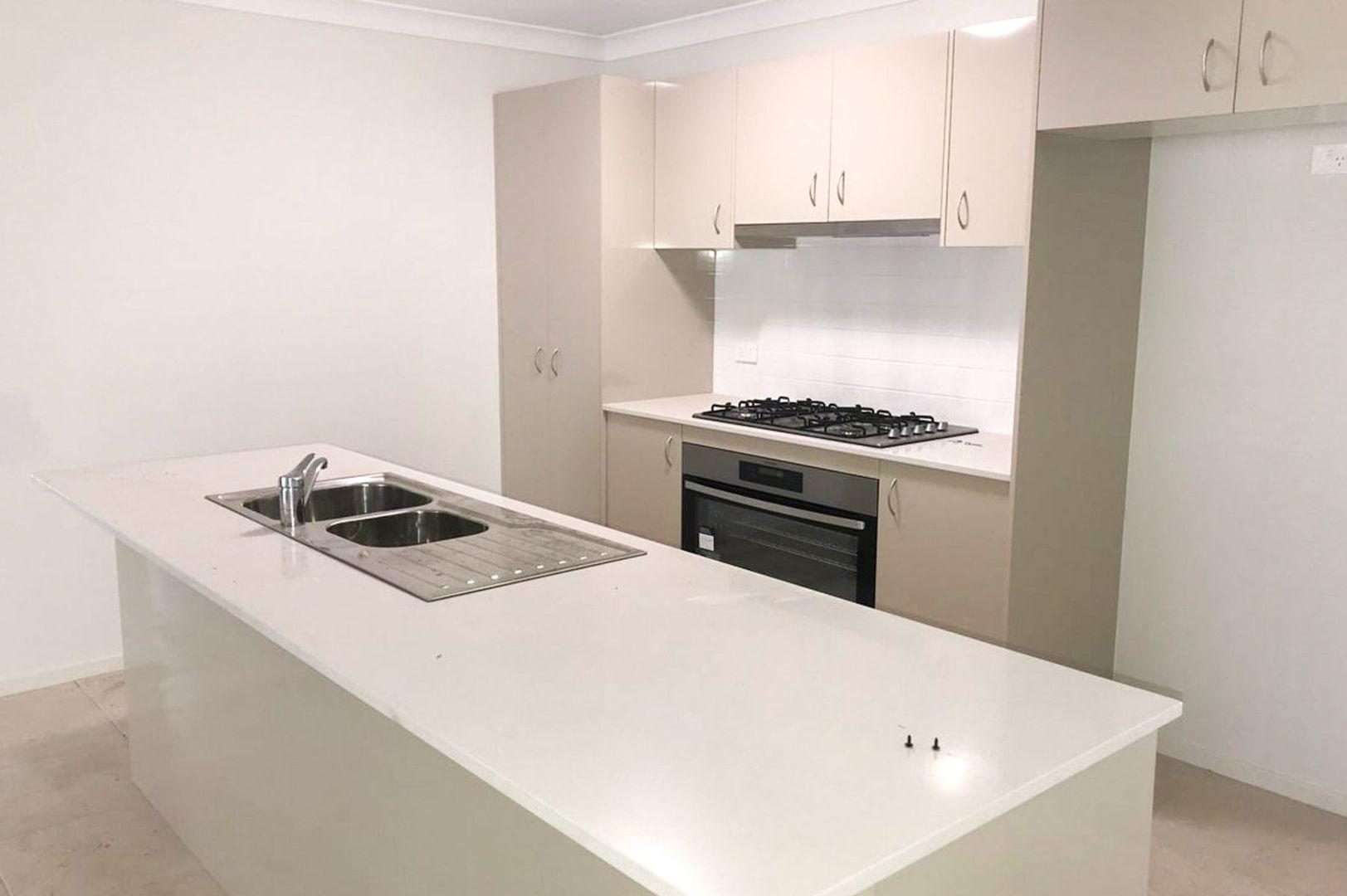 20 Alfred Street, Morisset NSW 2264, Image 1