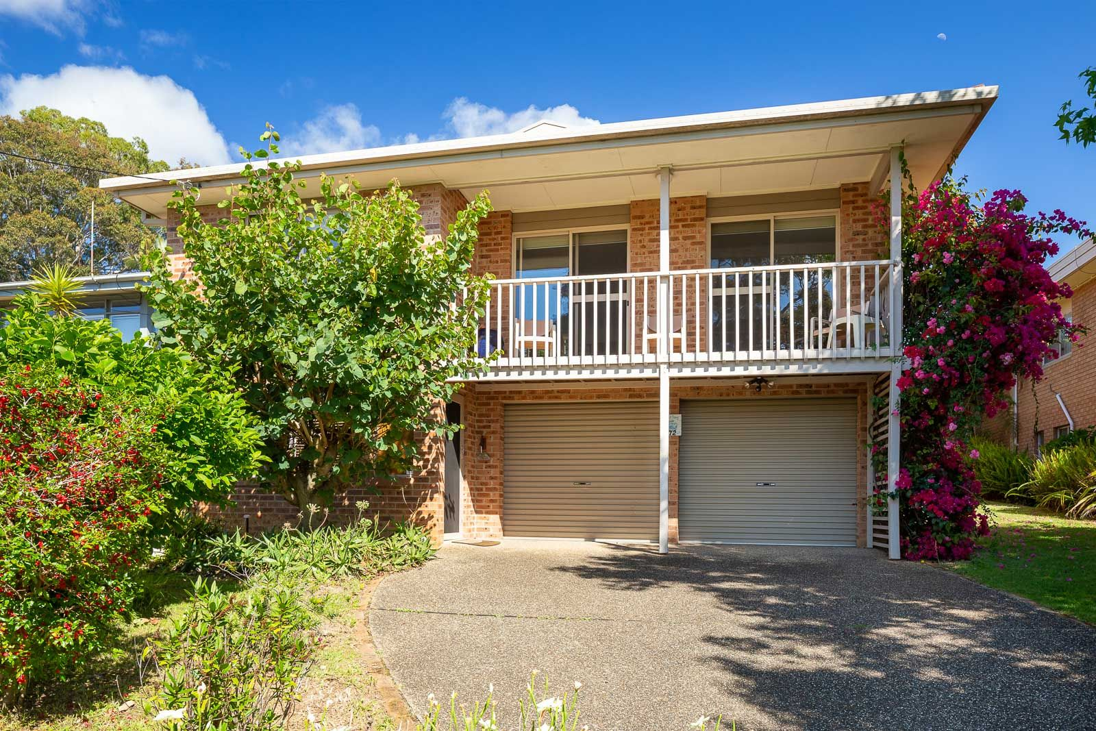 572 Beach Road, Denhams Beach NSW 2536, Image 0