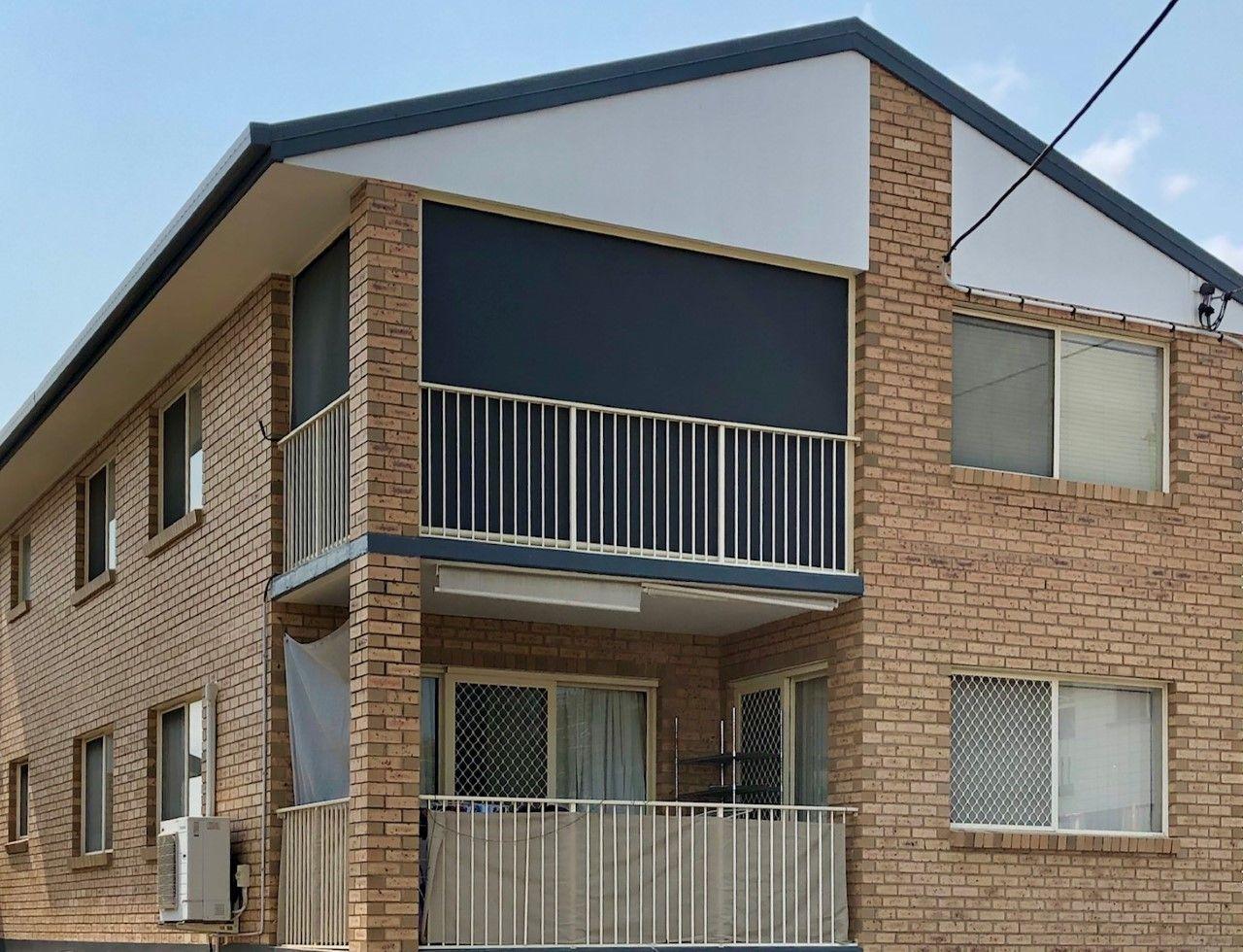 4/73 Kirkland Ave, Coorparoo QLD 4151, Image 0