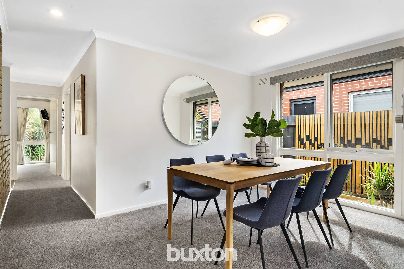 21 Clare Street, Parkdale VIC 3195, Image 2