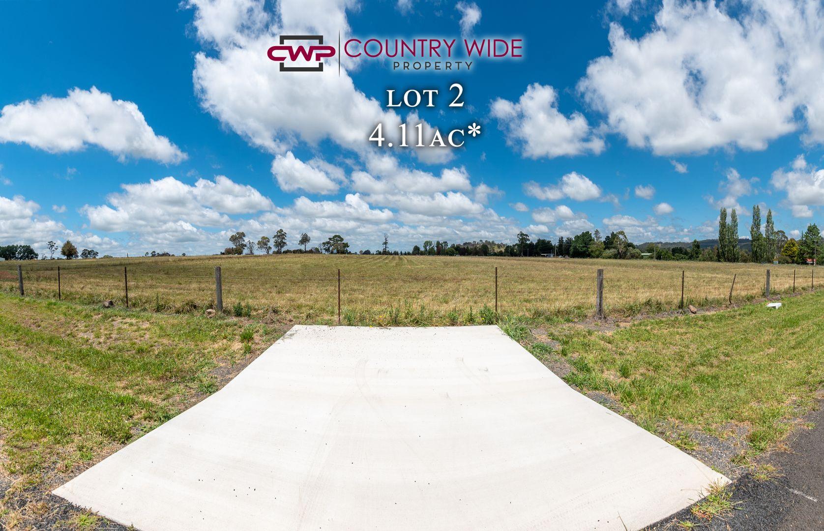 44 Fawcett Road, Glen Innes NSW 2370, Image 1