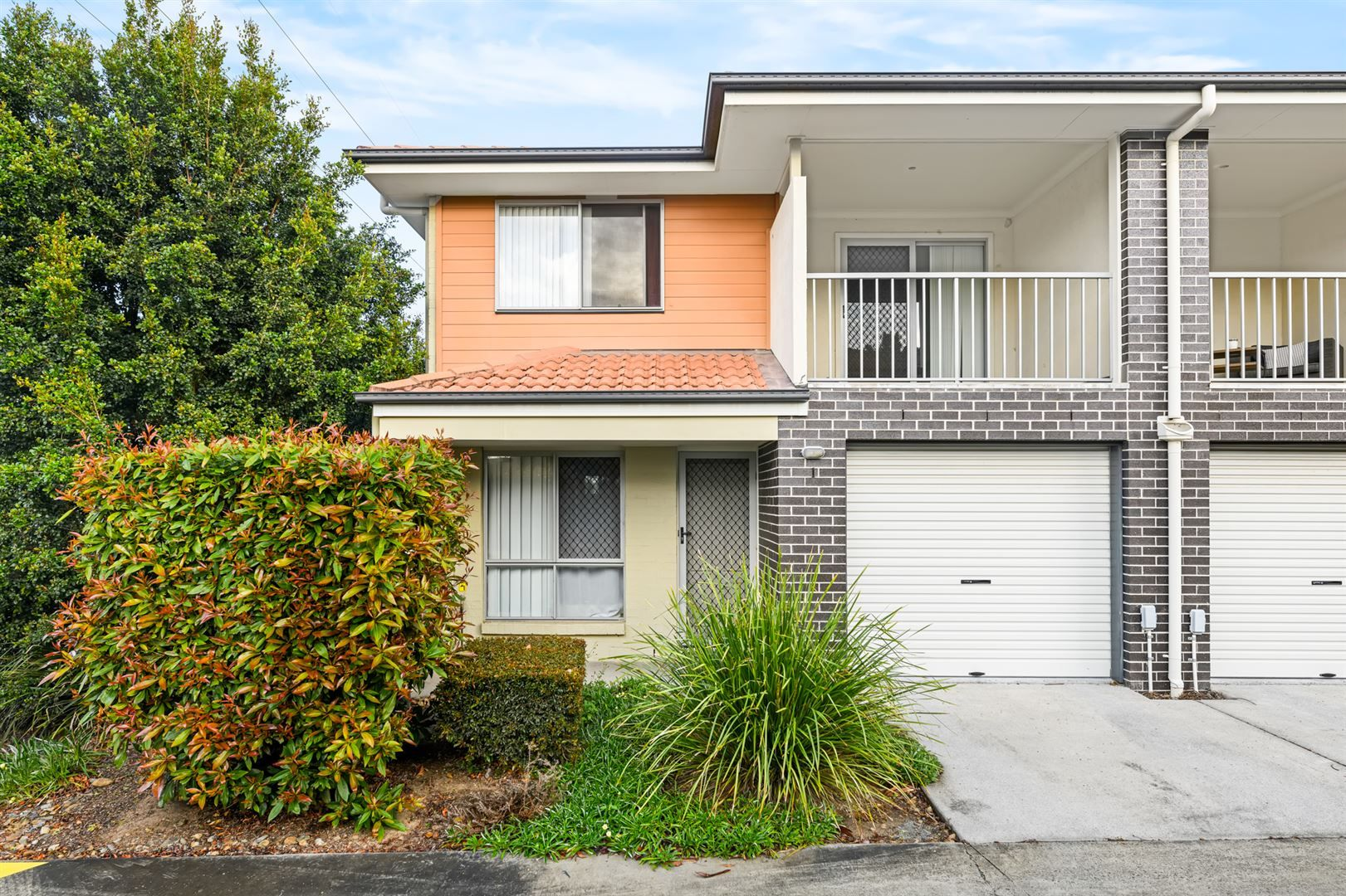 1/19 Platinum Place, Oxley QLD 4075, Image 0