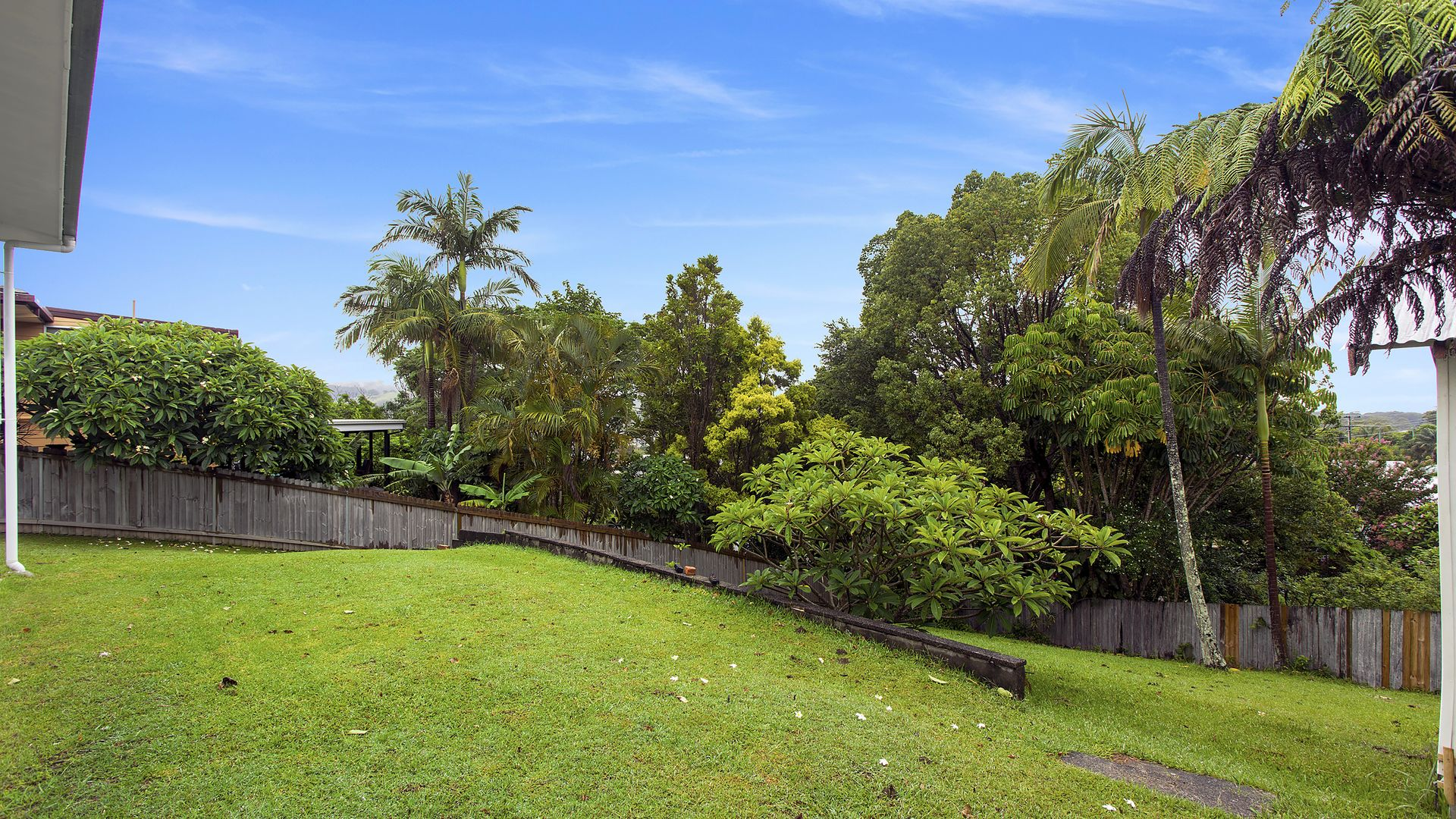 2 Ridge St, Coffs Harbour NSW 2450, Image 2