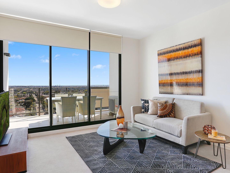 909/1B Pearl Street, Hurstville NSW 2220, Image 0