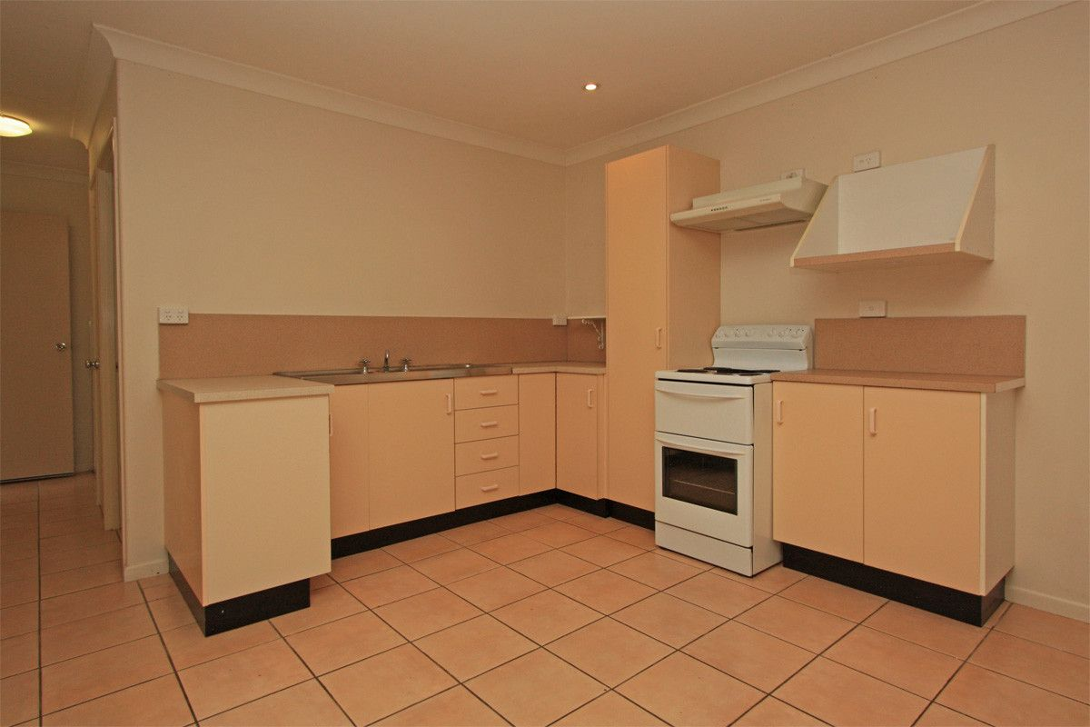 1/24 Ferntree Street, Kirwan QLD 4817, Image 1
