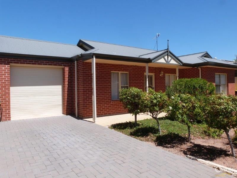 Unit 1 /59 Bond Street, Port Augusta West SA 5700, Image 0