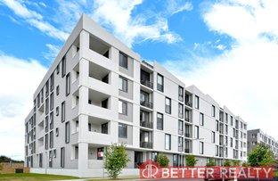 106/48-56 Bundarra Street, Ermington NSW 2115