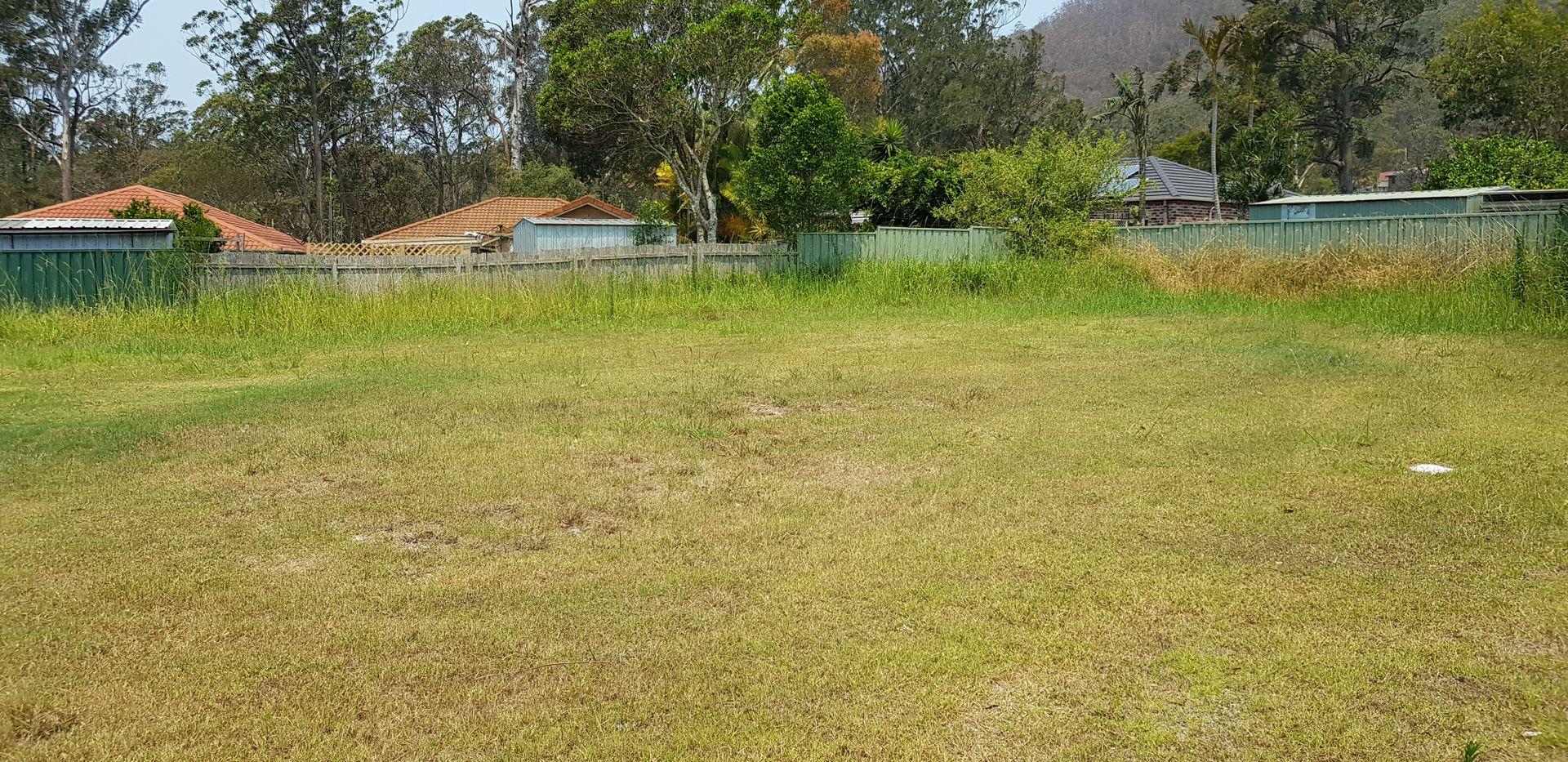 Lot 4 Bottlebrush Place, Lakewood NSW 2443, Image 1