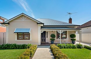 Picture of 96 Galway Avenue, Broadview SA 5083