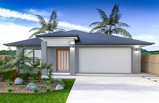 Picture of Lot 3106 Foxville Circuit, Smithfield QLD 4878