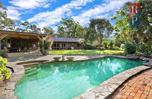 Picture of 69 Shoplands Road, Annangrove NSW 2156