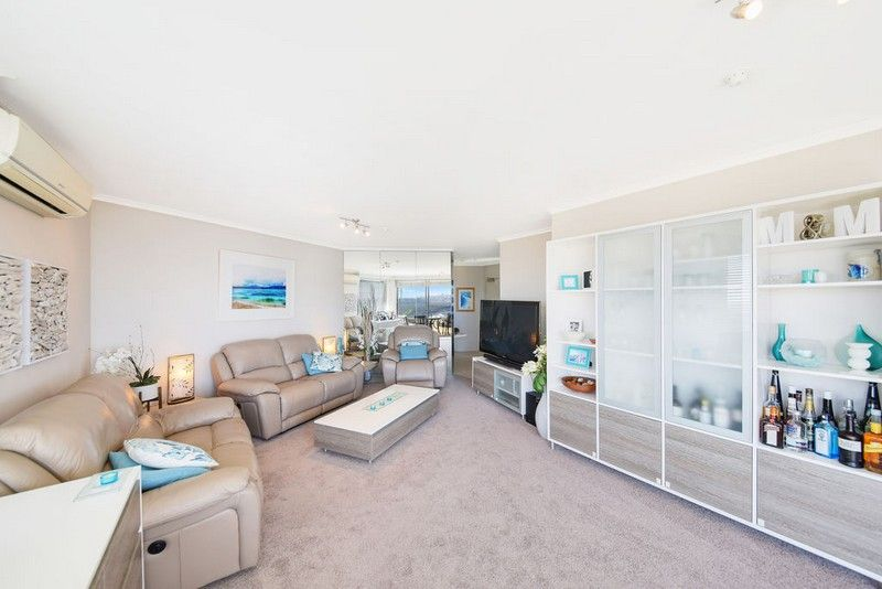 30/25 Marshall Street, Manly NSW 2095, Image 2