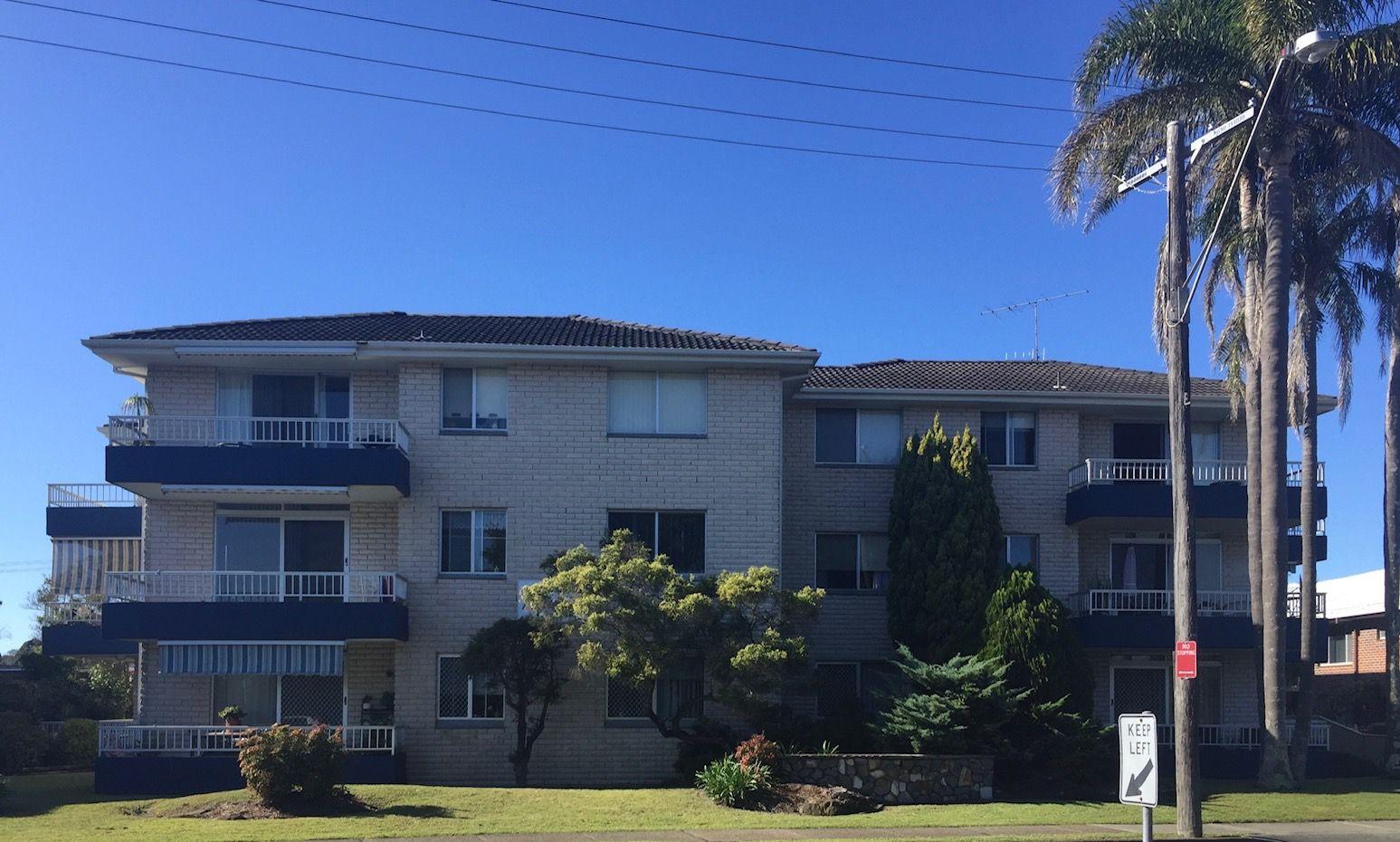 15/106 Little Street, Forster NSW 2428, Image 0