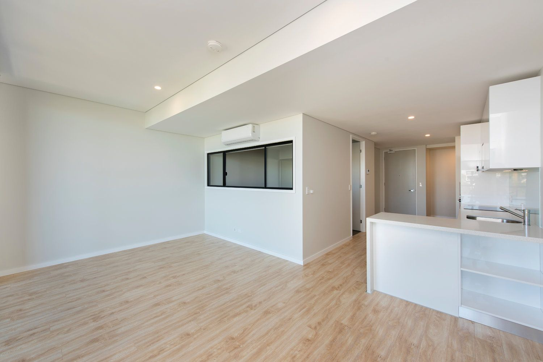306/109 Chalk Street, Lutwyche QLD 4030, Image 0