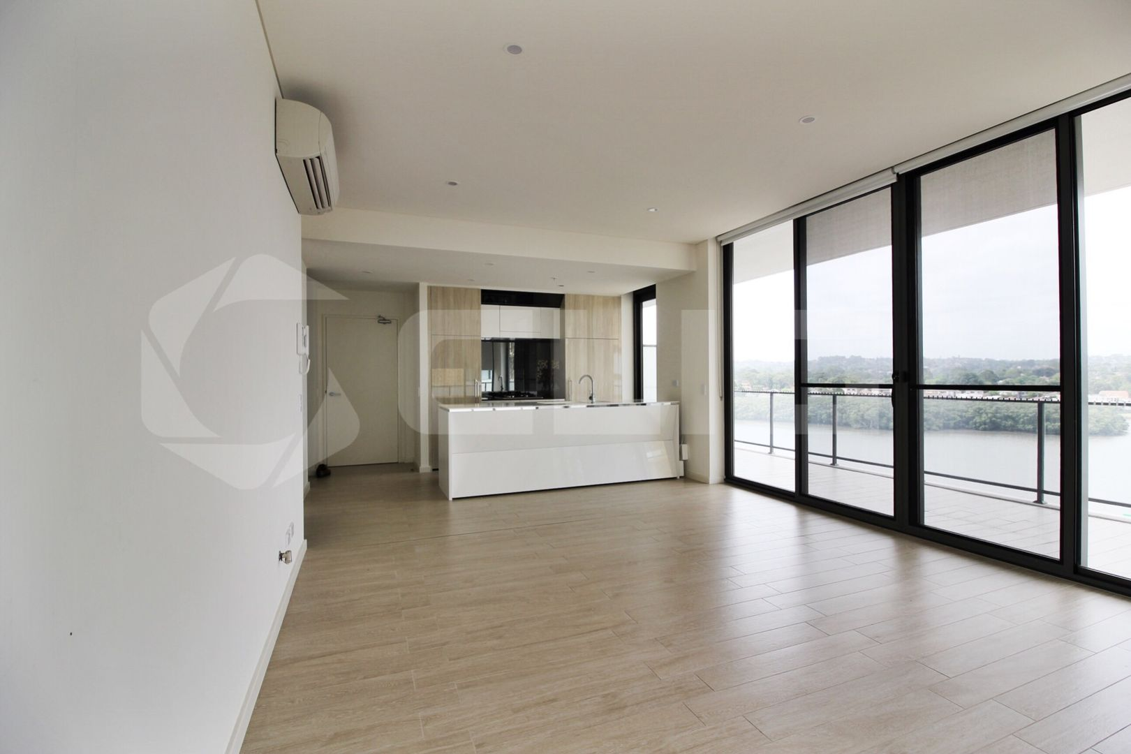 705/1A Burroway Road, Wentworth Point NSW 2127, Image 2
