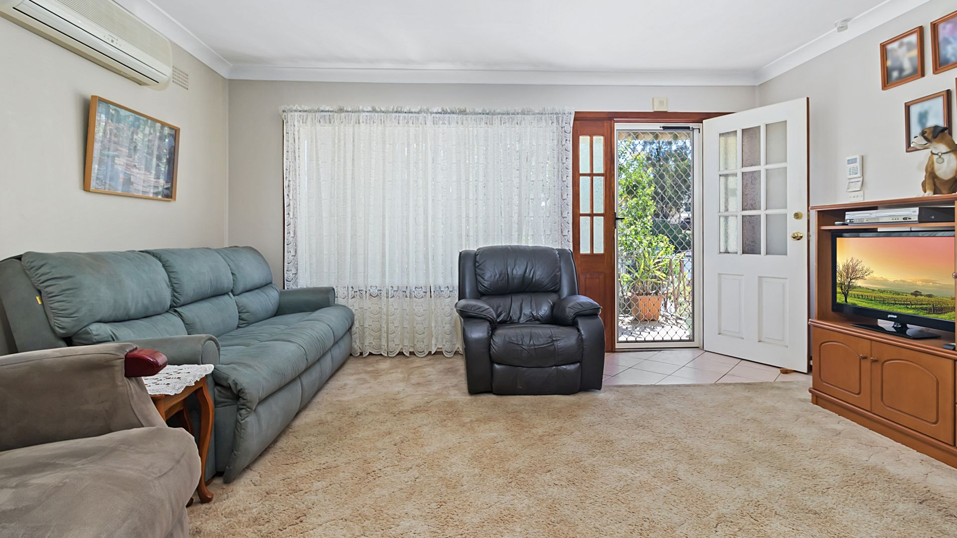 12 Tooma Place, Heckenberg NSW 2168, Image 2