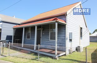 Picture of 1 John Street, Tighes Hill NSW 2297