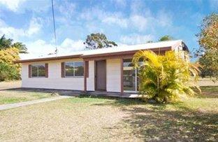 Picture of 1 Cowper Avenue, Eagleby QLD 4207