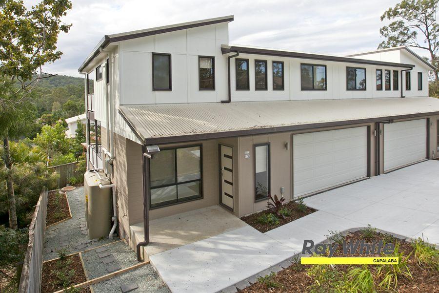 1/97A Trudy Crescent, Cornubia QLD 4130, Image 1