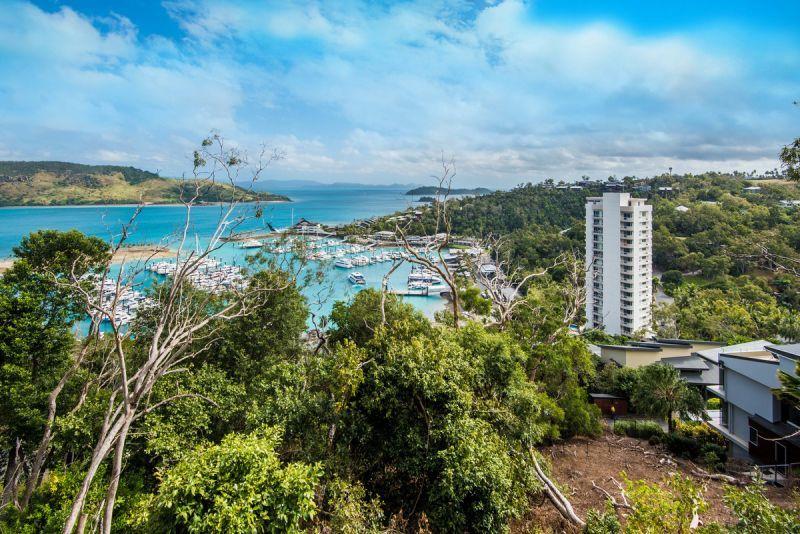 MVS/4 Marina Terrace, Hamilton Island QLD 4803, Image 2