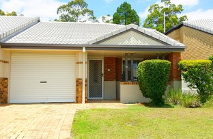 Picture of 32/580 Seventeen Mile Rocks Road, Sinnamon Park QLD 4073