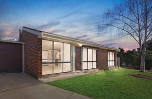 Picture of 1/70 Henderson Road, Crestwood NSW 2620