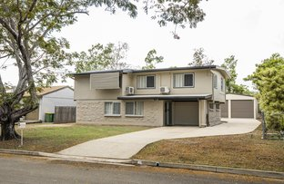 Picture of 4 Chauncy Crescent, Douglas QLD 4814