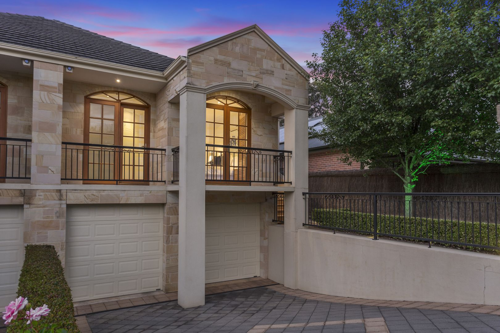 41A Stanley Street, Leabrook SA 5068, Image 0