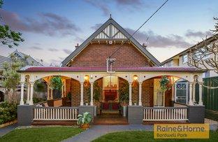 10 Hastings Street, Marrickville NSW 2204