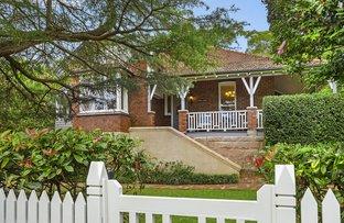 3 Bancroft Avenue, Roseville NSW 2069
