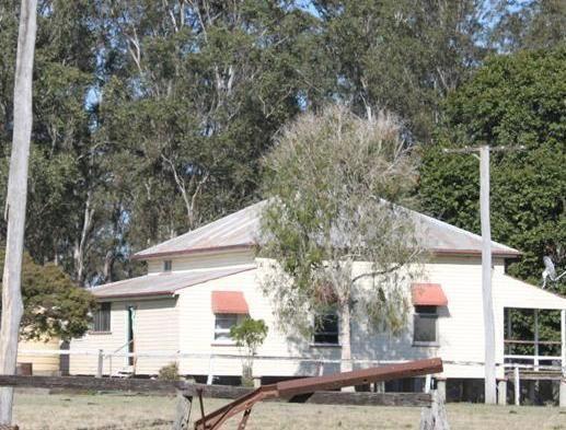 8576 Mt Lindesay Highway, Laravale QLD 4285, Image 2