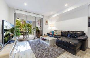 Picture of Highgate Hill QLD 4101