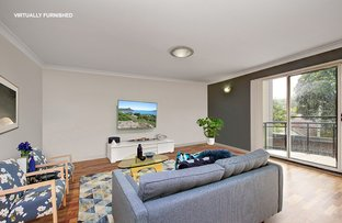 Picture of 37/176 Salisbury Rd, Camperdown NSW 2050