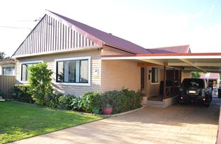 45 Asquith Street, Silverwater NSW 2128