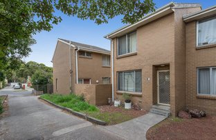 Picture of 39/39 King Street, Dandenong VIC 3175