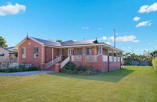 Picture of 64 Greenwood Avenue, Singleton NSW 2330