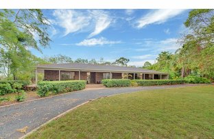 Picture of 78 Sheehan Road, Alton Downs QLD 4702
