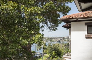 Picture of 3/8 The Close, Hunters Hill NSW 2110