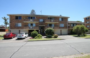 Picture of 1/3 Recreation Lane, Tuncurry NSW 2428