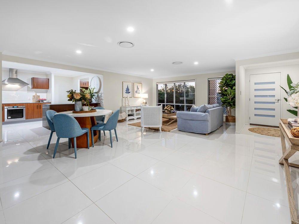 157 Winstanley Street, Carina Heights QLD 4152, Image 1