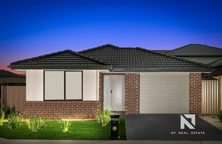 Picture of 41 Tambo Crescent, Taylors Hill VIC 3037