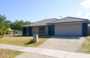 Picture of 60 Van Beelen Street, Caboolture QLD 4510